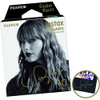 2PK FUJIFILM instax SQUARE Taylor Swift Edition expired 08/20(10 Exposures)