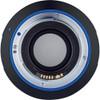 ZEISS Milvus 15mm f/2.8 ZE Lens for Canon EF