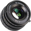 7Artisans Photoelectric 35mm f/2 Lens for Leica M Mount - Black