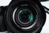 Pre-Owned Sony Cyber-shot DSC-RX10 Digital Camera