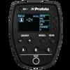 Profoto Air Remote TTL-C  (Canon E-TTL)