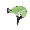 Helmet Front Mount
