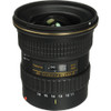 Tokina 11-16mm f/2.8 Pro DX II Digital Zoom Lens for Canon