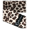"""Capturing Couture Animal Collection: Cheetah 1.5"""" SLR/DSLR Camera Strap"""