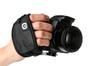 Custom SLR Camera Hand Strap