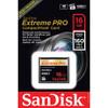 SanDisk 16GB Extreme Pro (CF) 160MB/s UDMA 7