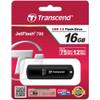 Jetflash 700 16GB USB 3.0 Flash Drive