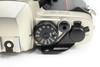 Pre-Owned - Nikon FM10 KIT W/ 35-70mm f/3.5-4.8