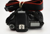 Pre-Owned - Canon EOS 40D BODY 10MP