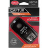 hahnel Additional Capture System Receiver Module for (Canon)