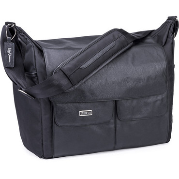 Think Tank Photo Lily Deanne Tutto Premium-Quality Camera Bag (Licorice)
