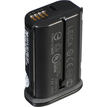 Leica BP-SCL4 Lithium-Ion-Battery