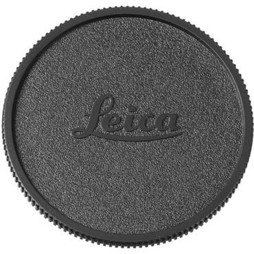Leica Camera Cover SL 16060