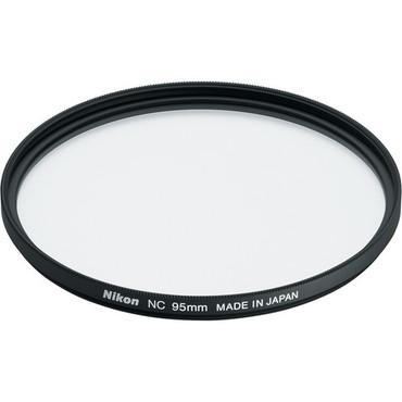 Nikon NC 95mm Neutral Color Filter