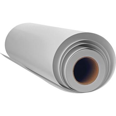 """Moab Juniper Baryta Rag 305 Paper (24"""" x 50' Roll)"""
