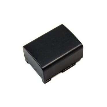 BP-809(B) Black
