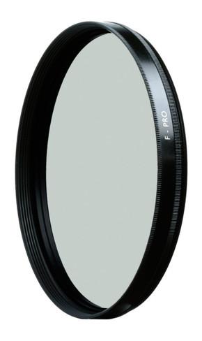 B+W 49mm XS-Pro HTC KSM CPOL NANO