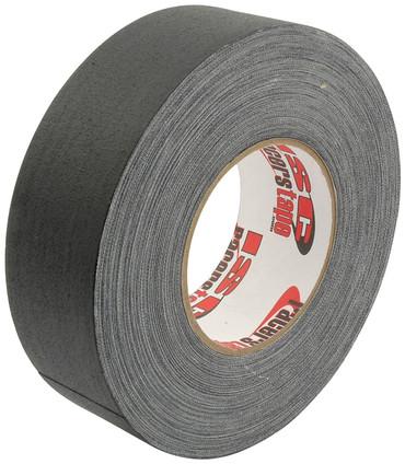 """Gaffer Tape Grey 2""""X180' Yard"""