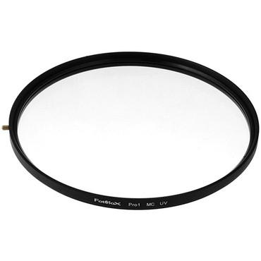 Fotodiox 145mm MC UV Filter
