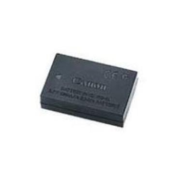 NB-1LH Battery