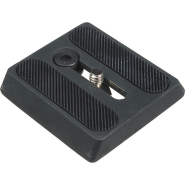 PH-09 Quick Release Plate For BH-1-M