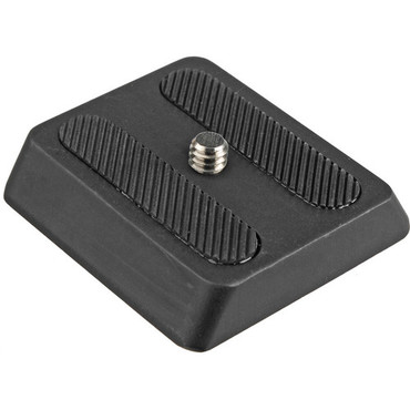 PH-08 Quick Release Plate For BH-0-M