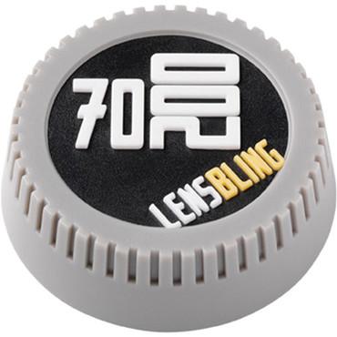 Lensbling For Nikon 70-200Mm Lens