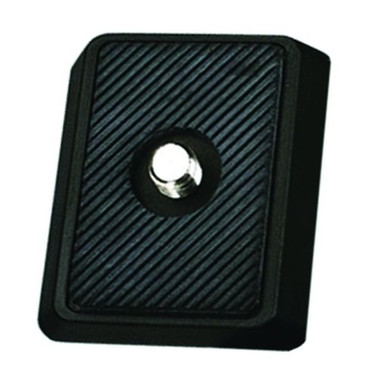 PH-07 Quick Release Plate For BH-001-M