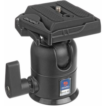 Benro 450-724 BH-2 Ball Head