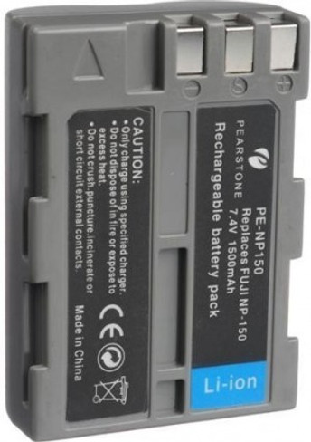 NP-150 Rechargeable Battery