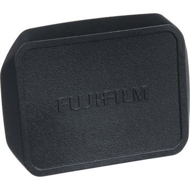 Fujifilm LHCP-001 Lens Hood Cap for XF 18mm f2.0 R