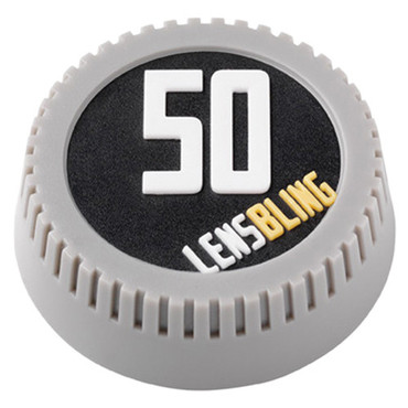 Lensbling For Nikon 50Mm Lens