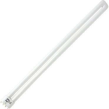 Sylvania / Osram  FT55DL/954/ECO Delux L 55W Fluorescent Lamp
