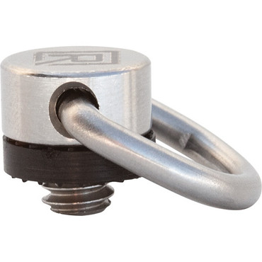 FastenR Hitch (Stainless Steel)