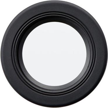 Nikon DK-17F Flourine Coated Eye Piece for D5, D850, D500
