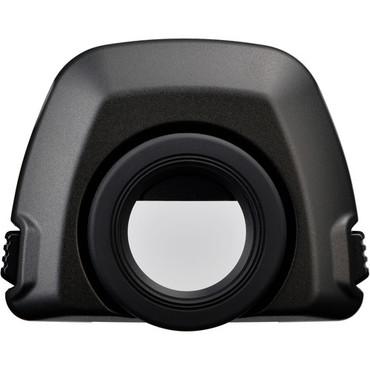 Nikon DK-27 Eyepiece Adapter for D5 DSLR