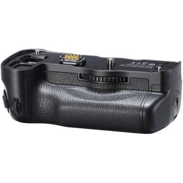 Pentax D-BG6 Battery Grip for K-1