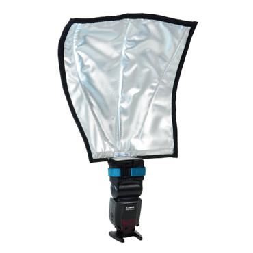 Rogue FB 2 - XL Pro SILVER Reflector