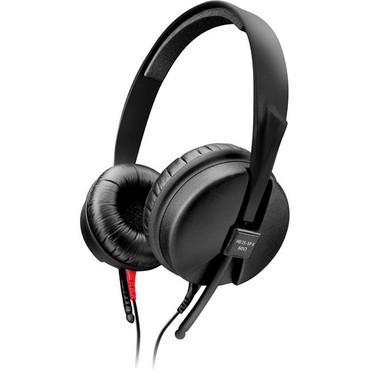 HD25-SP II Closed, Dynamic Headphone