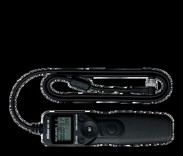Pre-Owned - MC-36 Remote Cord