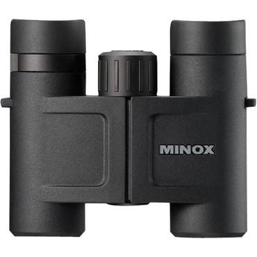 Minox BV 8x25 BRW Binocular