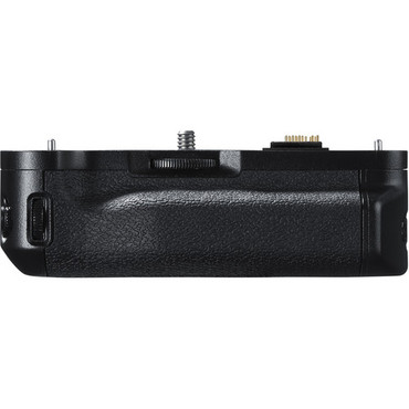 Pre-Owned Fujifilm VG-XT1 Vertical Battery Grip