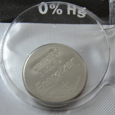 Energizer ECR1216 battery