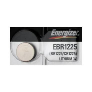 CR1225 Battery 3V