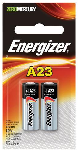 A23BP2 Battery 2 Pack A23
