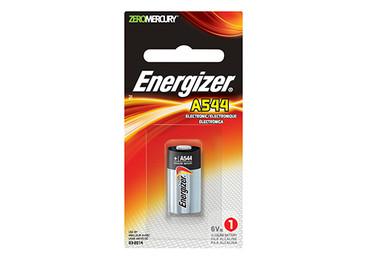 Energizer A544 BPZ (4LR44)