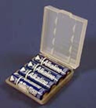 Battery Case Pkg2