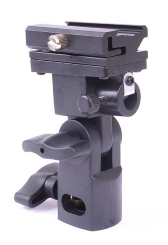 DL-0318 HD Umbrella Bracket