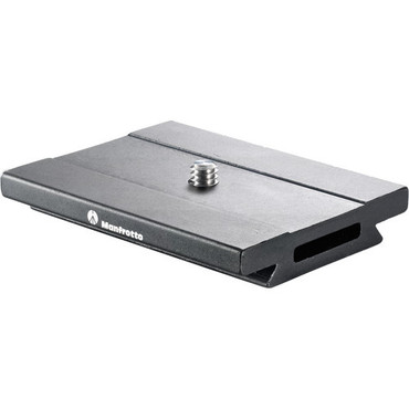 Manfrotto MSQ6PL Quick Release Plate