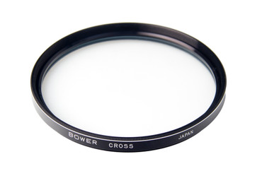 52mm Infrared High Definition Filter
